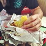 Del Taco in Placentia
