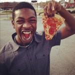 Little Caesars Pizza in Hendersonville