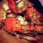 Captain Trey's Crabs & Seafood in Cockeysville