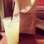 Panera Bread in Towson