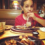 Applebee's in Baton Rouge