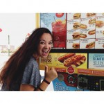Sonic Drive-in in Chambersburg