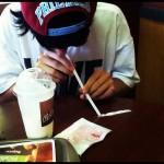 McDonald's in Moundsville, WV