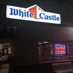 White Castle in Camby