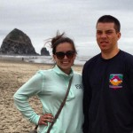 Bill's Tavern & Brewhouse in Cannon Beach