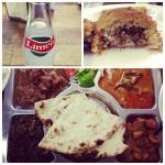 Al Kabob Grill and Cafe in Dallas