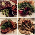 Redwater Rustic Grille in Calgary, AB