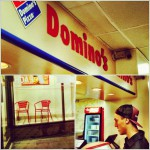 Domino's Pizza in Westfield, MA