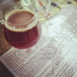 Wynkoop Brewing Company in Denver
