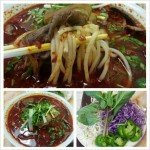Pho Tay DO in Richardson
