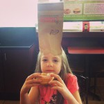 Dunkin Donuts in Douglasville