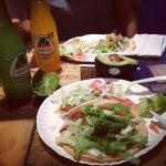 Tortilleria Mexicana Los Hermanos in Brooklyn, NY