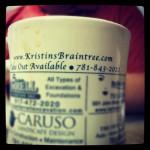 Kristin's Breakfast & Lunch in Braintree, MA