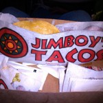 Jimboy's Tacos in Sparks