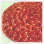 Masseys Pizza in Pataskala, OH