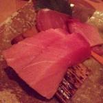 Sushi Ran in Sausalito, CA