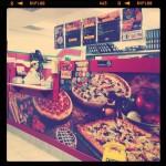 Papa John's Pizza in Exton