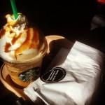 Starbucks Coffee in Antelope, CA