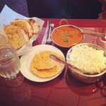Taste Of India in West Hartford