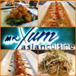 Mr. Yum in Miami, FL