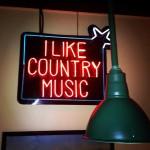 Texas Steakhouse & Saloon in Lumberton