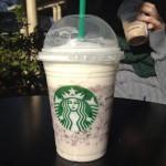 Starbucks Coffee in Dunwoody