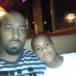Applebee's in Florissant