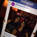George's in the Grove in Miami, FL