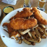 Supple Restaurant Group Fox River Brewing Co in Appleton, WI
