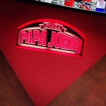 Papa John's Pizza in Fitchburg