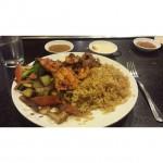 AKI Japanese Restaurant in Chambersburg, PA