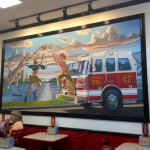 Firehouse Subs in Pittsburgh
