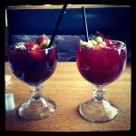 Applebee's in Ludington, MI