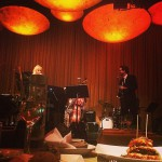 Vibrato Grill Jazz Etc in Los Angeles