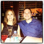 Capital Grille in Jacksonville, FL