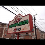 Best Dumplings in Englewood, NJ