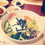 Arirang Korean And Japanese in Buffalo