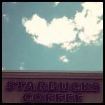 Starbucks Coffee in Gahanna