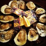 Don's Seafood Hut Restaurant & Oyster Bar in Metairie