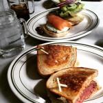 Schlesinger's in Philadelphia