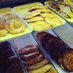 San Luis Rey Bakery & Restaurant in Oceanside