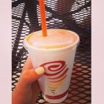 Jamba Juice in Scottsdale