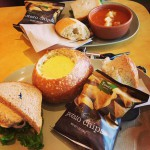 Panera Bread in Woodbridge