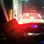 Burger King in Atlanta