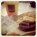 McDonald's in Jackson