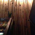 Poco Wine Room in Seattle, WA