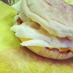 McDonald's in Hendersonville