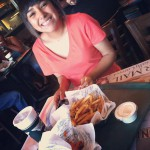 Wing-Stop in Baldwin Park