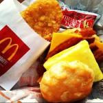 McDonald's in Avon Lake