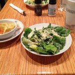Noodles & Company in Crystal Lake